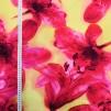 Rosa lilja