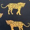 Leopard trikå