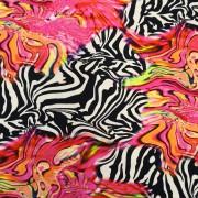 Batik bomullstrikå