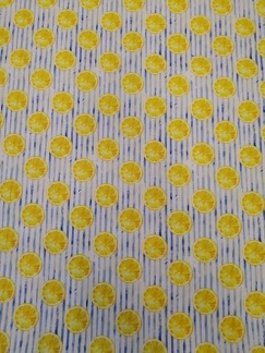 Citroner - Citroner
