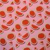 Melon trikå - Melon trikå