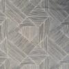 Mönster i fyrkant trikå - Fyrkanter i mönster trikå