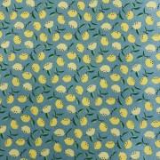 Citronerna