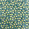 Citronerna - Citroner