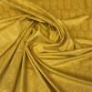 Ananas- sammet