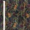 Höstskogen- bomullstrikå