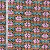 Flora- bomullstrikå