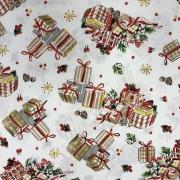 Julklappar klassisk