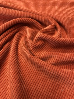Manchester- orange -