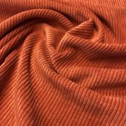 Manchester- orange
