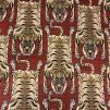 Orientalisk tiger