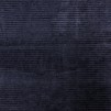 Stretchmanchester- marinblå