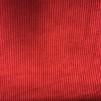 Manchester- röd