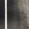 Stretchmanchester- grå