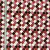 Marocko- bomullstrikå