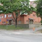 ny_forskola_kv_hallen_hasselby_web