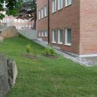 ny_tillbyggnad_av_riksbyskolan_solna_web