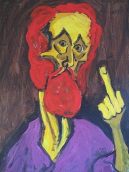Artist: Sune