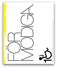 """Boken """"För modiga"""" - om cirkusverksamhet för barn och unga med funktionsnedsättning"""