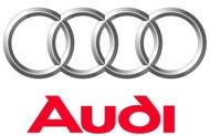100-Quattro, 80-Avant-Quattro, 90, A2, A3-Quattro, A4-Avant-Quattro, A6-Avant-Quattro ( EV1, Nippon ), A8-Quattro, S3-Quattro, S4-Avant-Quattro, S6-S8-Avant-Quattro