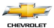 Astro, Blazer, Corvette-Coupé (ohm/spridare), Impala, Metro, Prizm, Avalanche, Beretta, Blazer, C3500HD, Caprice, Cavalier ( ohm/spridare ), Colorado, Corsika, Express Van, Full Size, G-Van, Lumina, Malibu, Siverado, Suburban, Tahoe, TrailBlazer