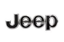 OBS: RISK FÖR ATT MOTORLAMPA TÄNDS PÅ SAMTLIGA MODELLER: Cherokee XJ, Comanche, Grand Cherokee WG, WJ, Grand Wagoneer, Wrangler
