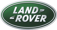 Discovery, Freelander, Range Rover