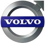 240, 440, 460, 480, 740, 760, 850, 940, 960, C 70, S 40, S 60, S 70, S 80, S 90, V 40, V 50, V 70, V 90, XC 70, XC 90 OBS: Volvo S+V40 i Fungerar ej