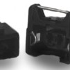 Ecoflexifuel EFF 8 - 8 cyl EV1 kontakter