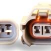 Ecoflexifuel EFF 8 - 8 cyl Nippon kontakter