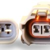 Ecoflexifuel EFF 6 - 5/6 cyl Nippon kontakter