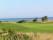 Nära till naturen och golfbanan