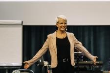 2018-10 Möteskulturdagen-445