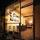 Guesthouse Castagnola_Bar_La_Strada_schindler_photography_5901_2q