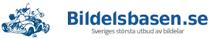 Bildelsbasen.se