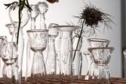 Big Choir Vase, Custom made. Contact for requests. Photo: Jens Bergström
