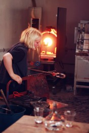 Nina, Foto Annika Jönsson