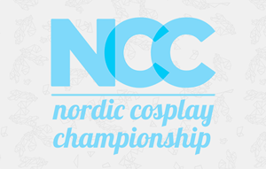 Nordic Cosplay Championship