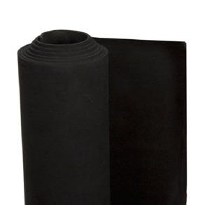 Craft foam 1x1,5 meter - 1 x 1,5 meter 2mm craft foam