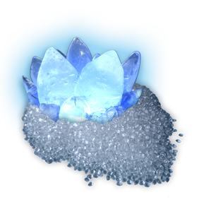Worbla's Crystal Art - Worbla's Crystal Art 100 gram
