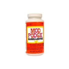 Mod Podge Gloss 236-473 ml