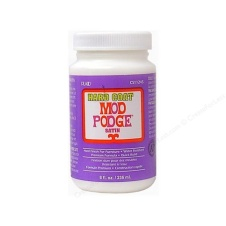 Mod Podge Hard Coat 236 ml