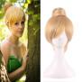 Fairy Tinker Bell - Fairy Tinker Bell