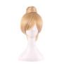 Fairy Tinker Bell