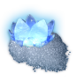 Worbla's Crystal Art - Worbla's Crystal Art 500 gram