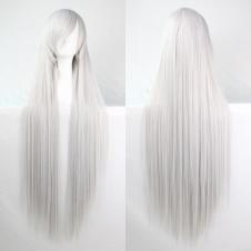 Elf white