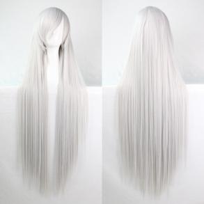 Elf white - Elf white