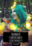 The Book of Cosplay Lights - The Book of Cosplay Lights – Printed