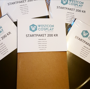 startpaket - startpaket