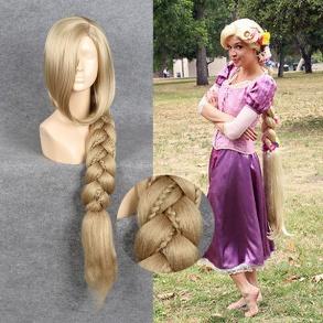 Tangled Rapunzel - Tangled Rapunzel